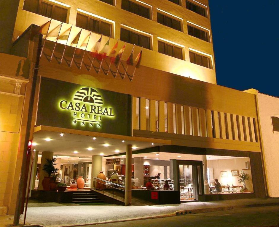 Salta argentina hotel 2018 world 39 s best hotels for Booking casas
