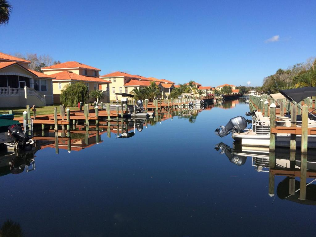 tradewinds homosassa marina resort fl booking com