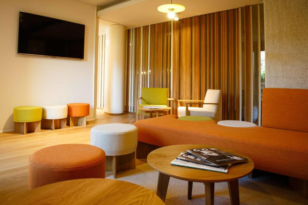boutique hotels in ezcaray  23
