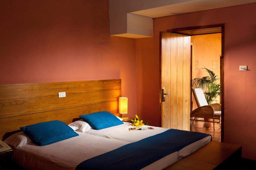 boutique hotels kanarische inseln  142
