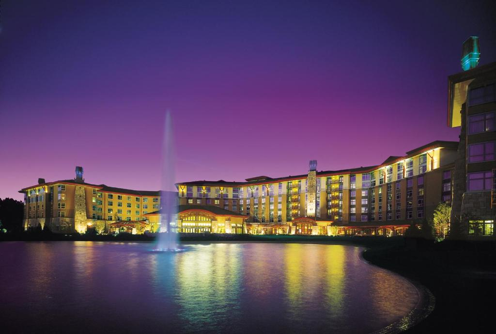 Crown casino perth accommodation wotif