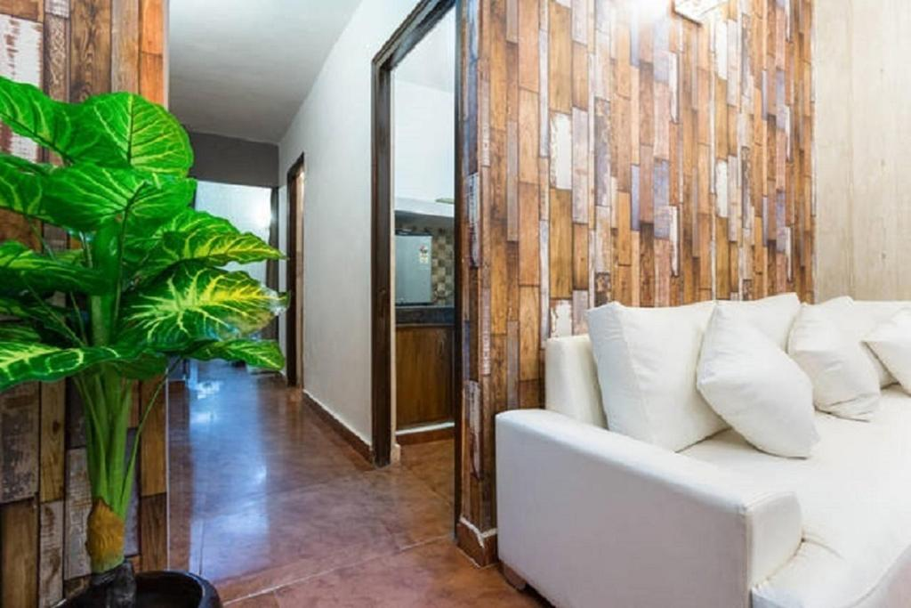Gallery Image Of This Property Part 46