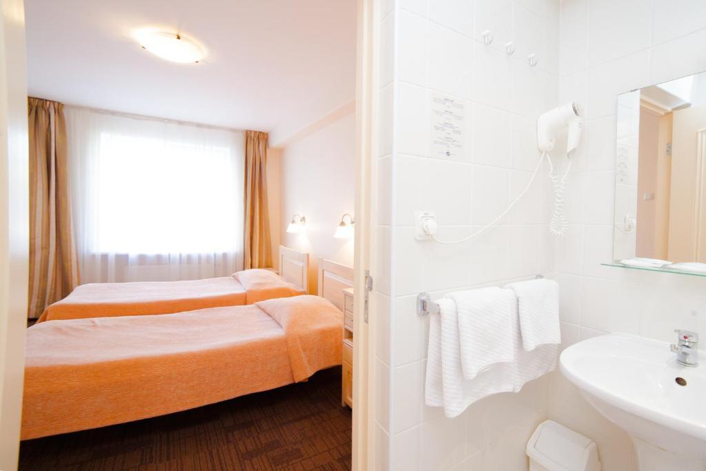 Hotel Tia