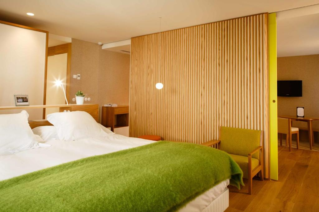 boutique hotels la rioja provinz  217