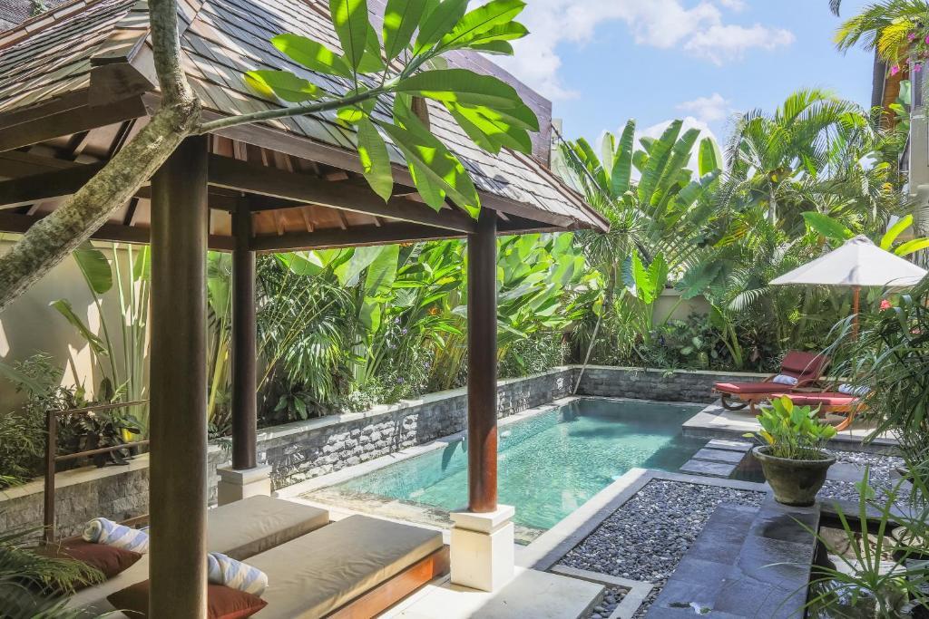 villa sedap malam seminyak indonesia booking com rh booking com