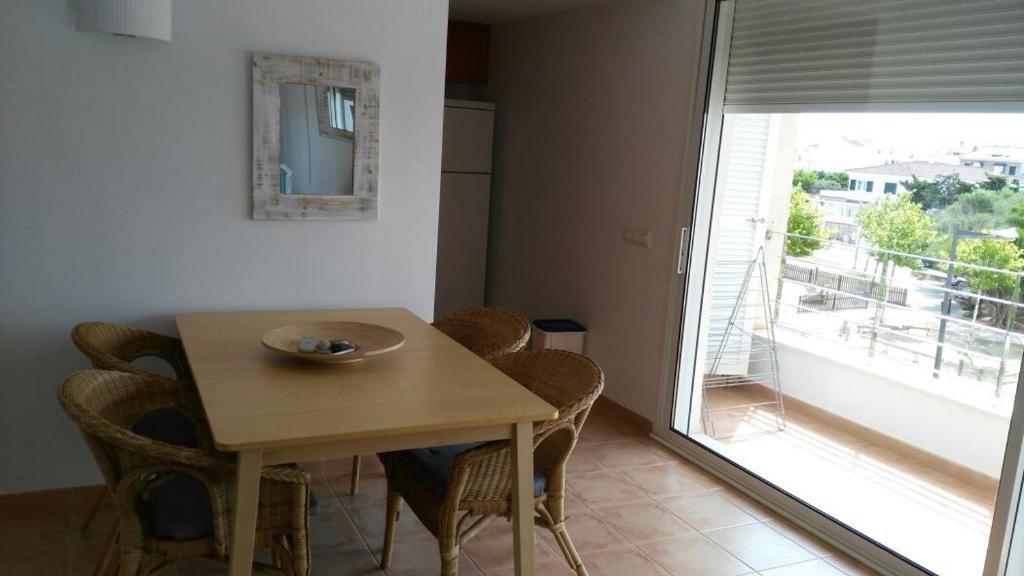 Apartamento Mas imagen