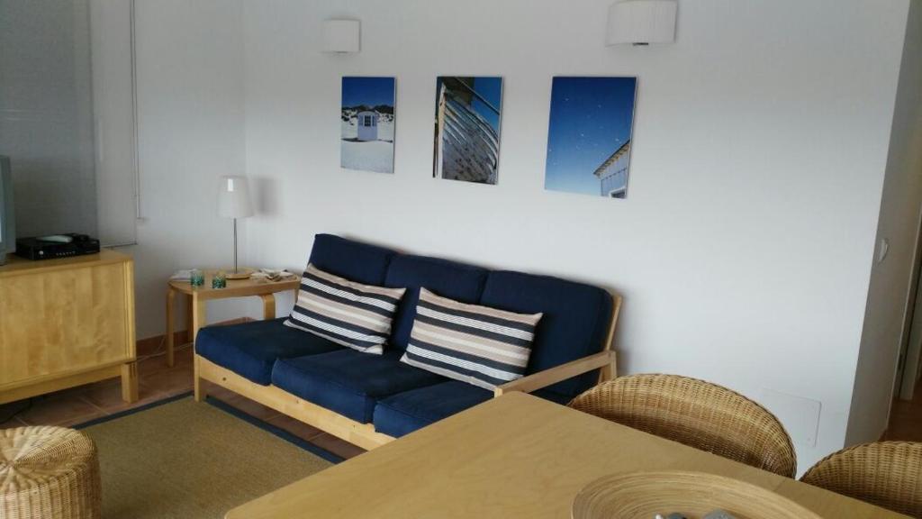 Foto del Apartamento Mas