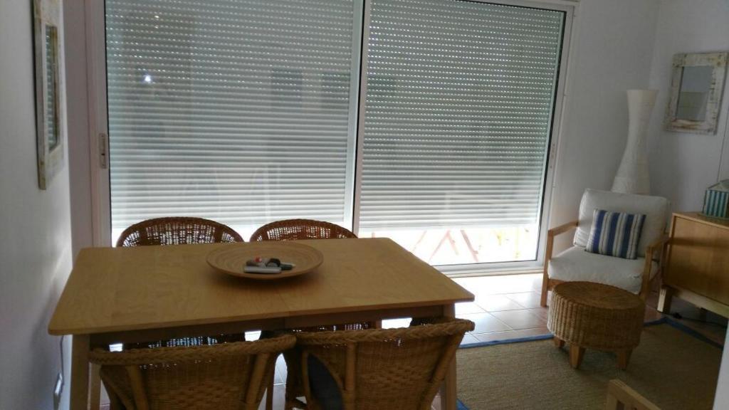 Apartamento Mas foto