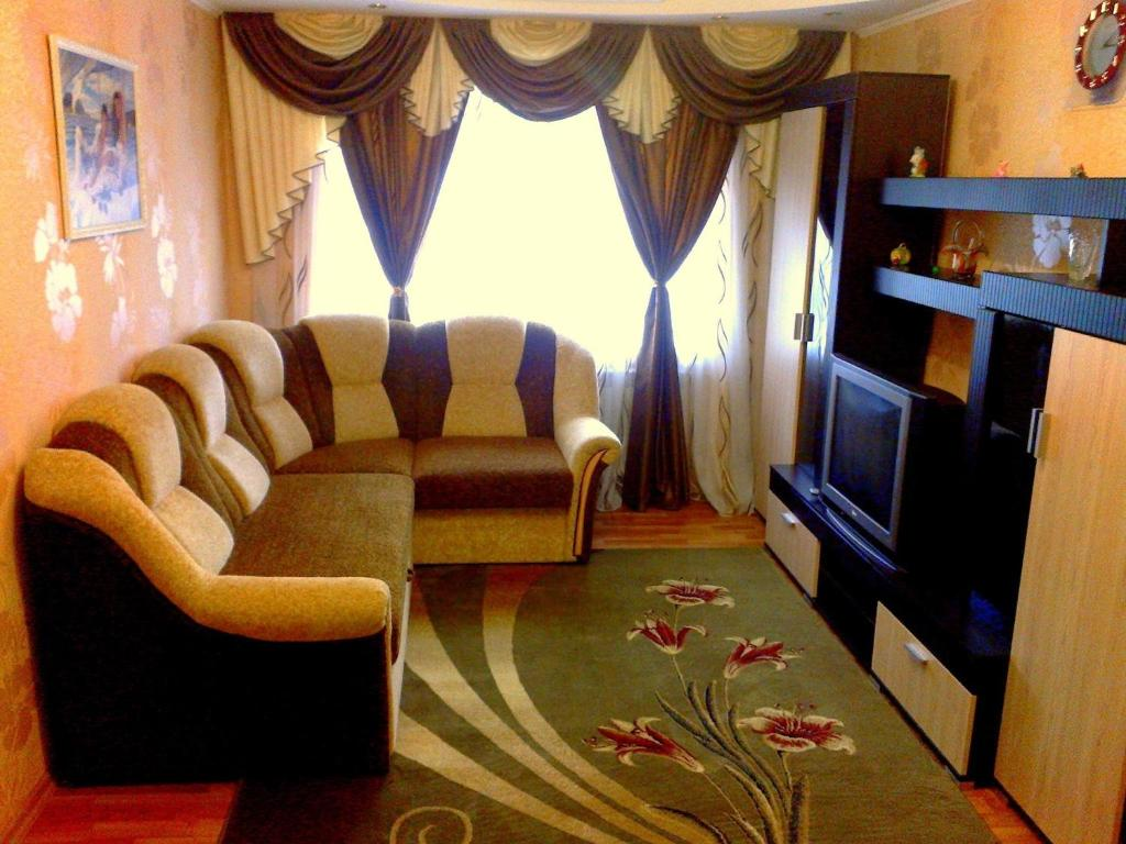 Rent and car rental in Sumy region: a selection of sites