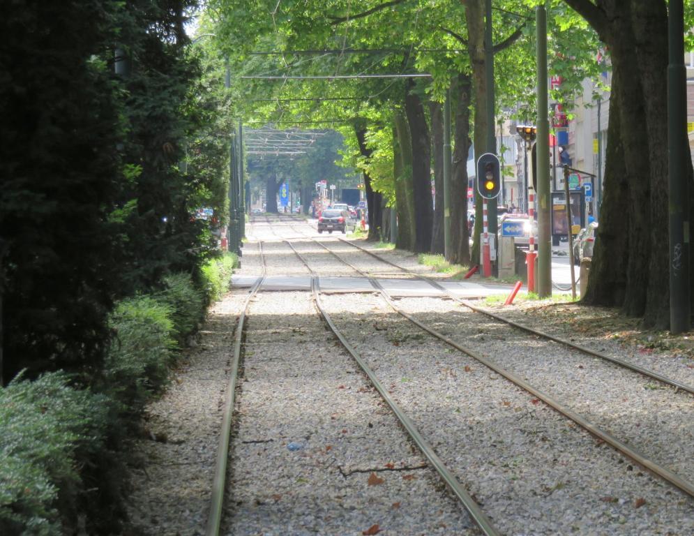 Brussels louise studio bruxelles u prezzi aggiornati per il