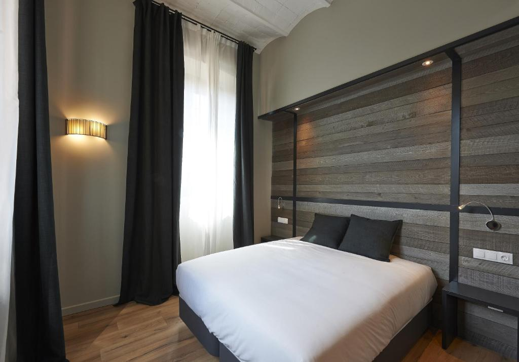 hotels with  charm in puigcerdà  36
