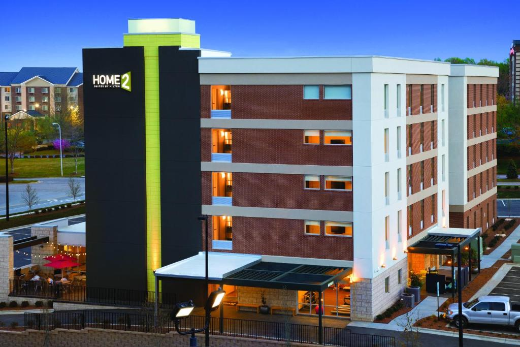 Greensboro Nc Hotel Deals