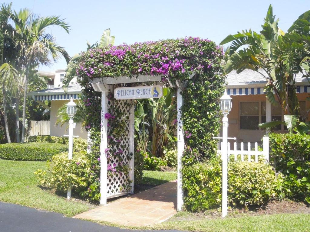 Apartment Pelican Place, Pompano Beach, FL - Booking.com