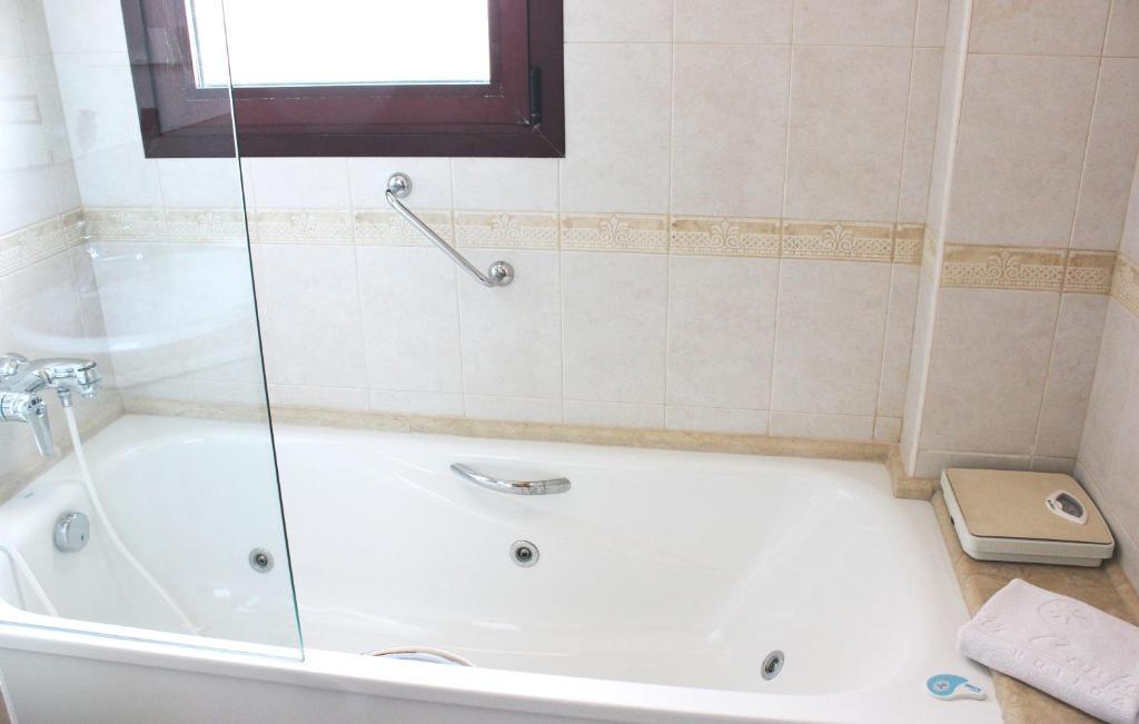 Foto del Apartamentos Albir Confort - Avenida III