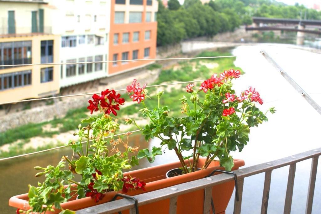 Bonita foto de Apartamentos Casa Flora
