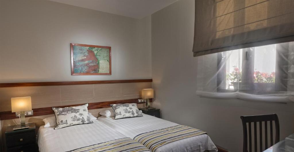 boutique hotels la laguna  10