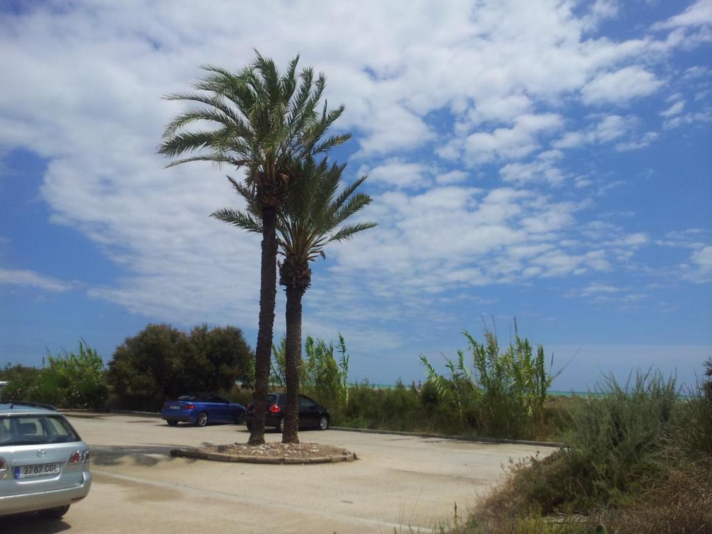 Foto del Adosados Villas de Corinto