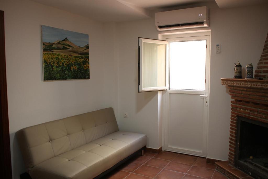 Foto del Apartamentos Vega