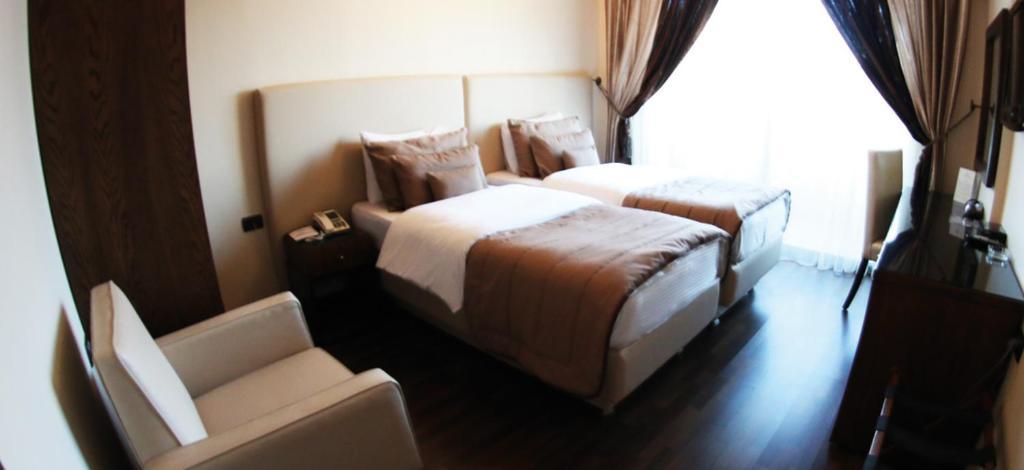 Garden Furniture Lebanon royal garden hotel, beirut, lebanon - booking
