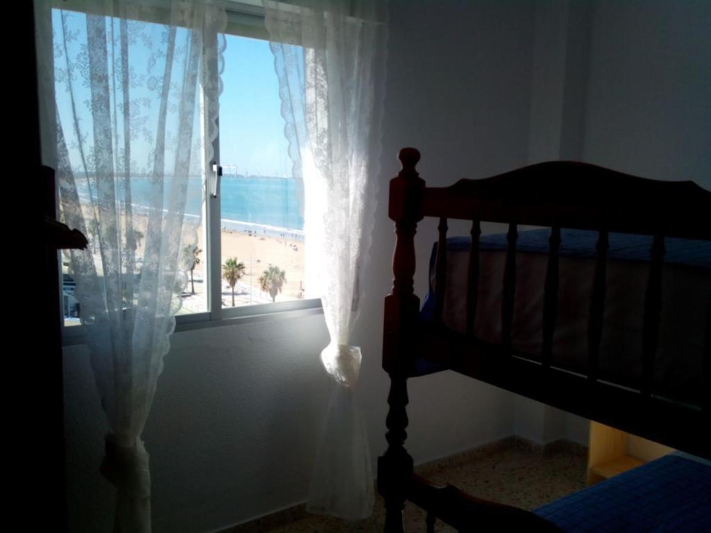 Paseo Maritimo Apartment imagen