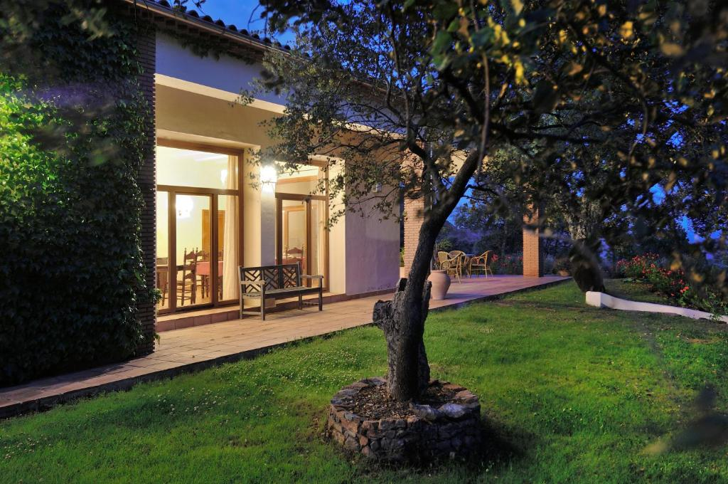 boutique hotels in huelva  46