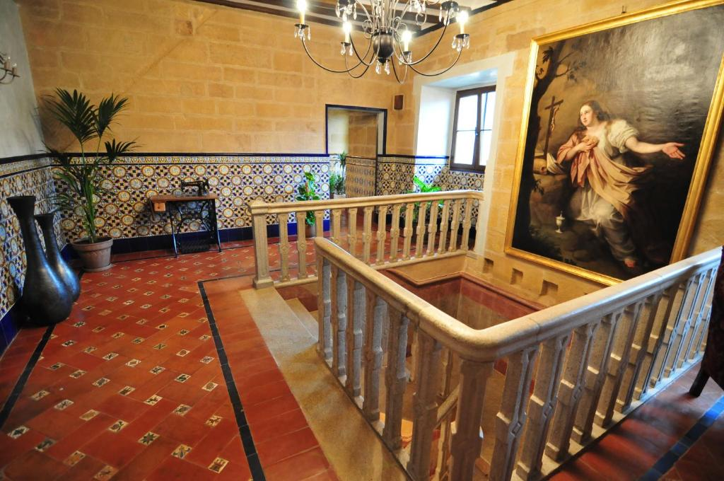 boutique hotels la rioja provinz  237