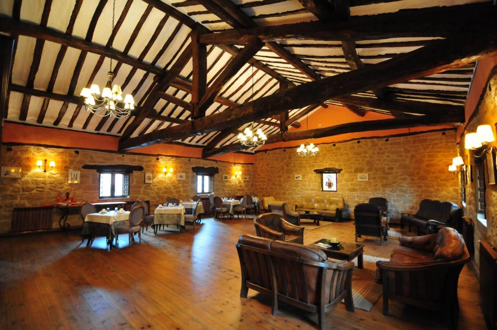 boutique hotels la rioja  117