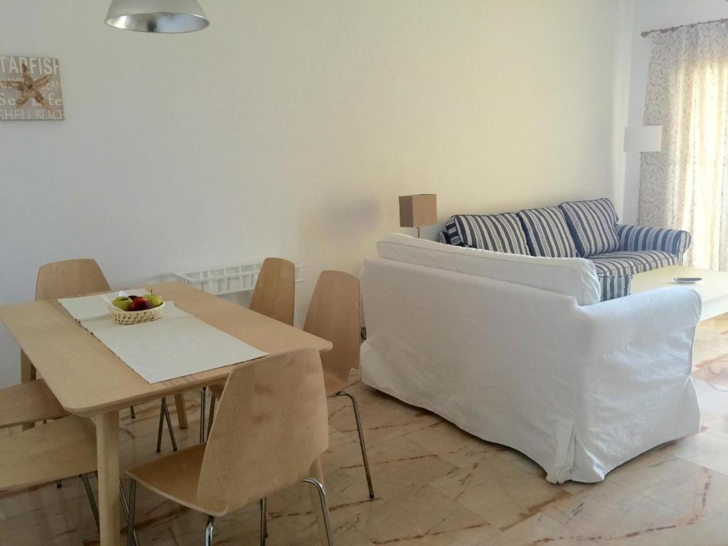 Apartment jardin botanico la cala de mijas spain booking 27 photos geotapseo Images