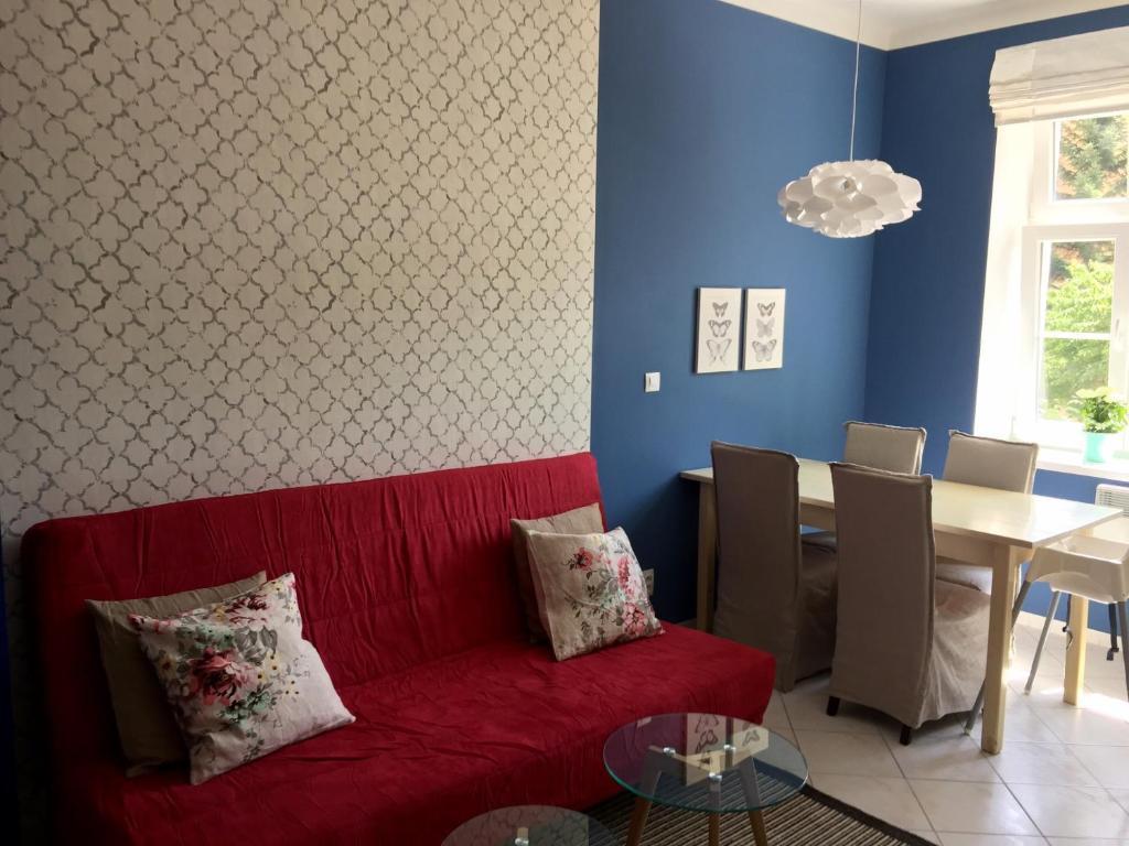 design apartment in pilsen plzeň czech republic booking com