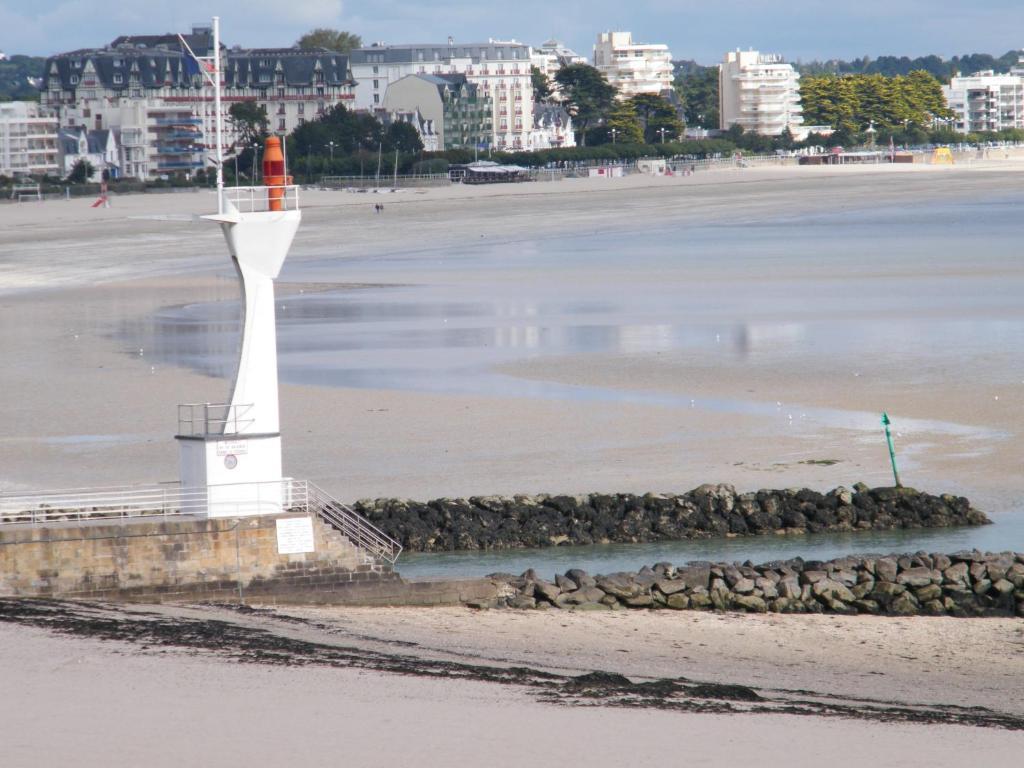 Apartments In Piriac-sur-mer Pays De La Loire