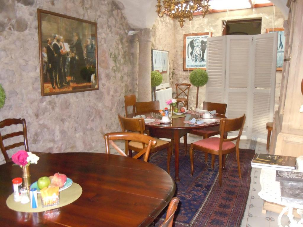 boutique hotels in trujillo  15