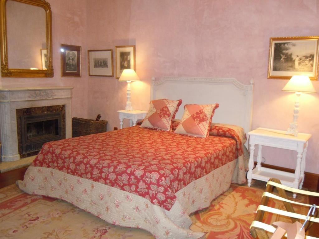 boutique hotels extremadura  187