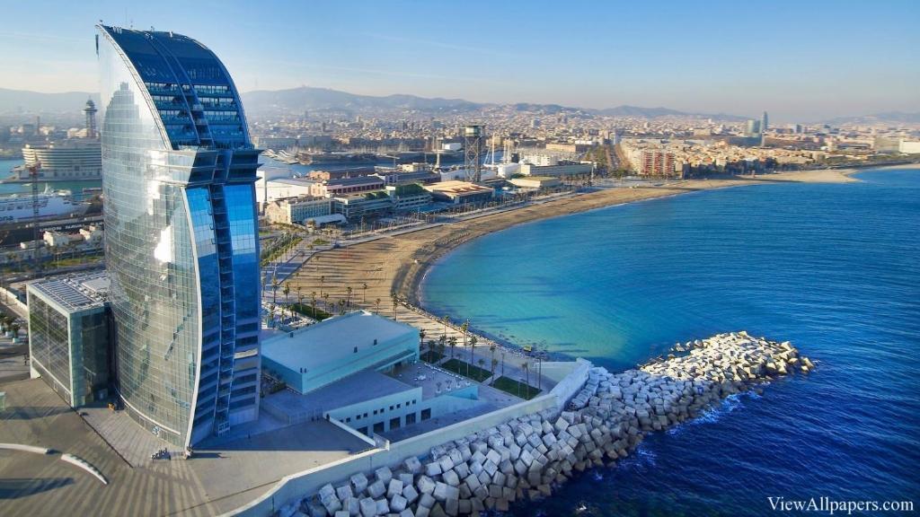 Imagen del Luxury 5 bed villa at PGA Catalunya Resort