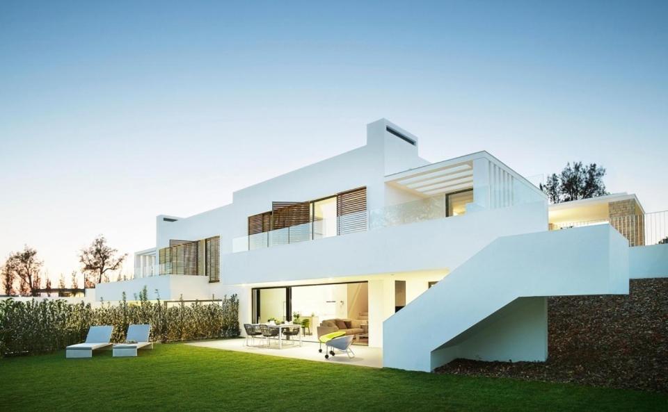 Luxury 5 bed villa at PGA Catalunya Resort imagen