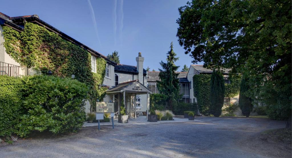 best western ivy hill hotel chelmsford � updated 2018 prices