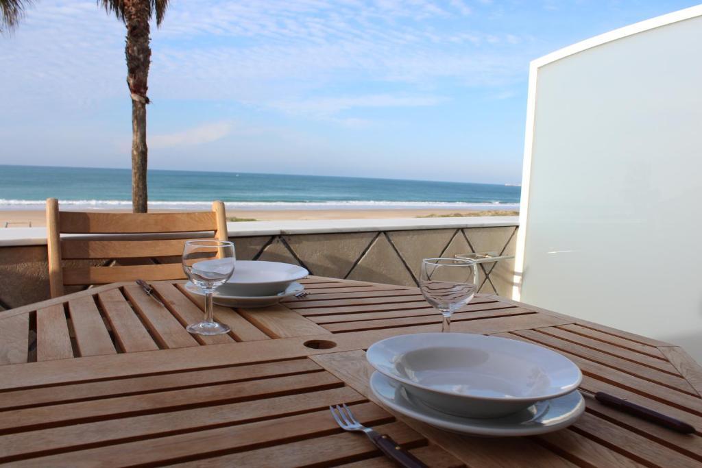 Apartamento Esturion Dcha foto