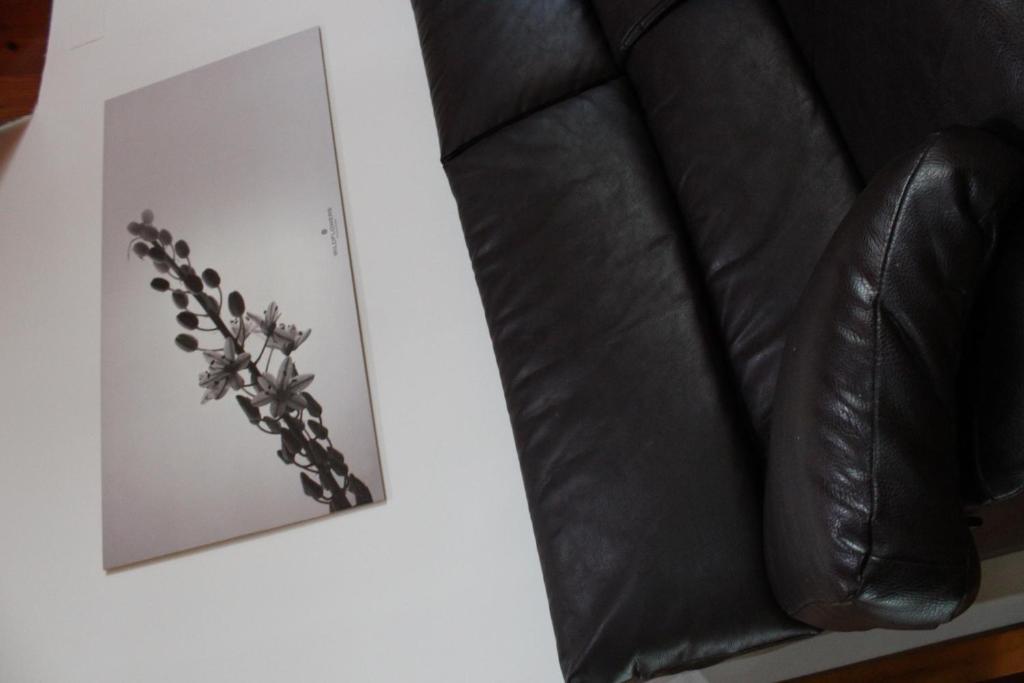 Bonita foto de Apartamento Esturion Dcha