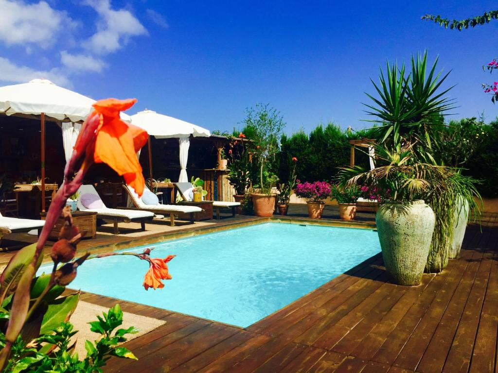 boutique hotels in formentera  3