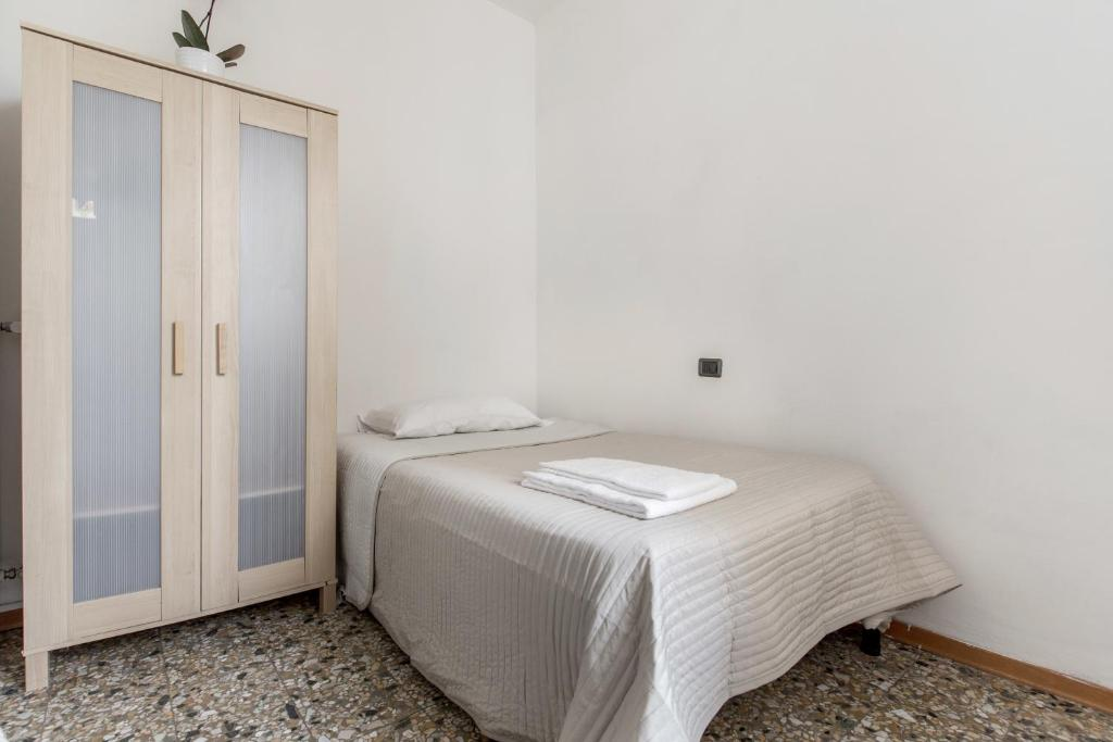 Bruni Apartment