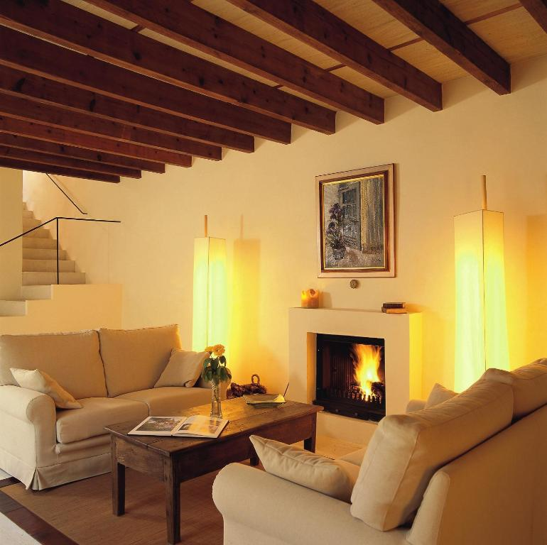 boutique hotels in mallorca  208