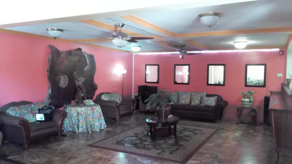 Grandiosa Hotel, Montego Bay, Jamaica - Booking.com