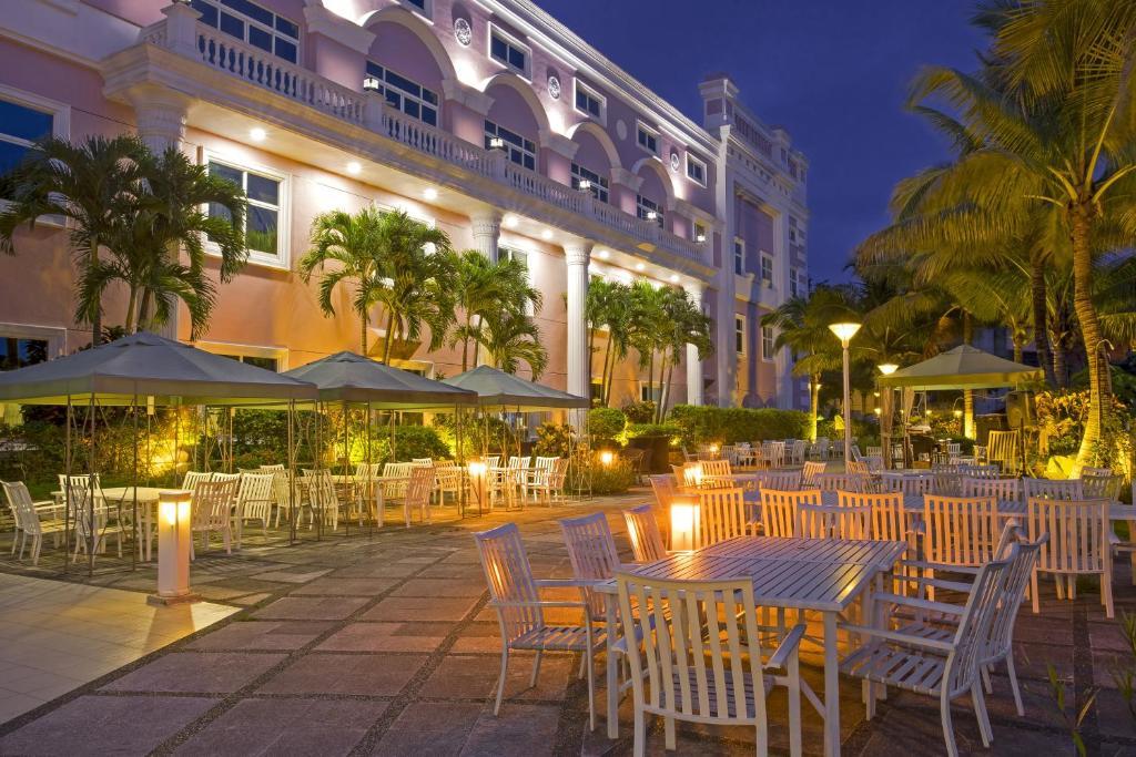 Le Beau Max Resort, Fanlu (Taiwan) Deals