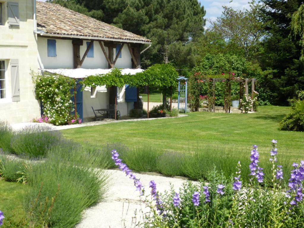 Apartments In Sablons Aquitaine