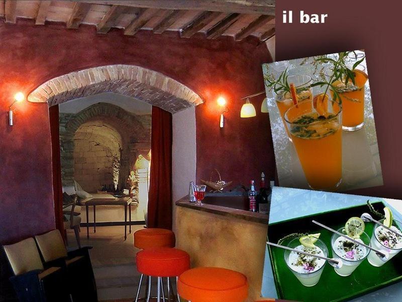Borgo Cicco Bianco