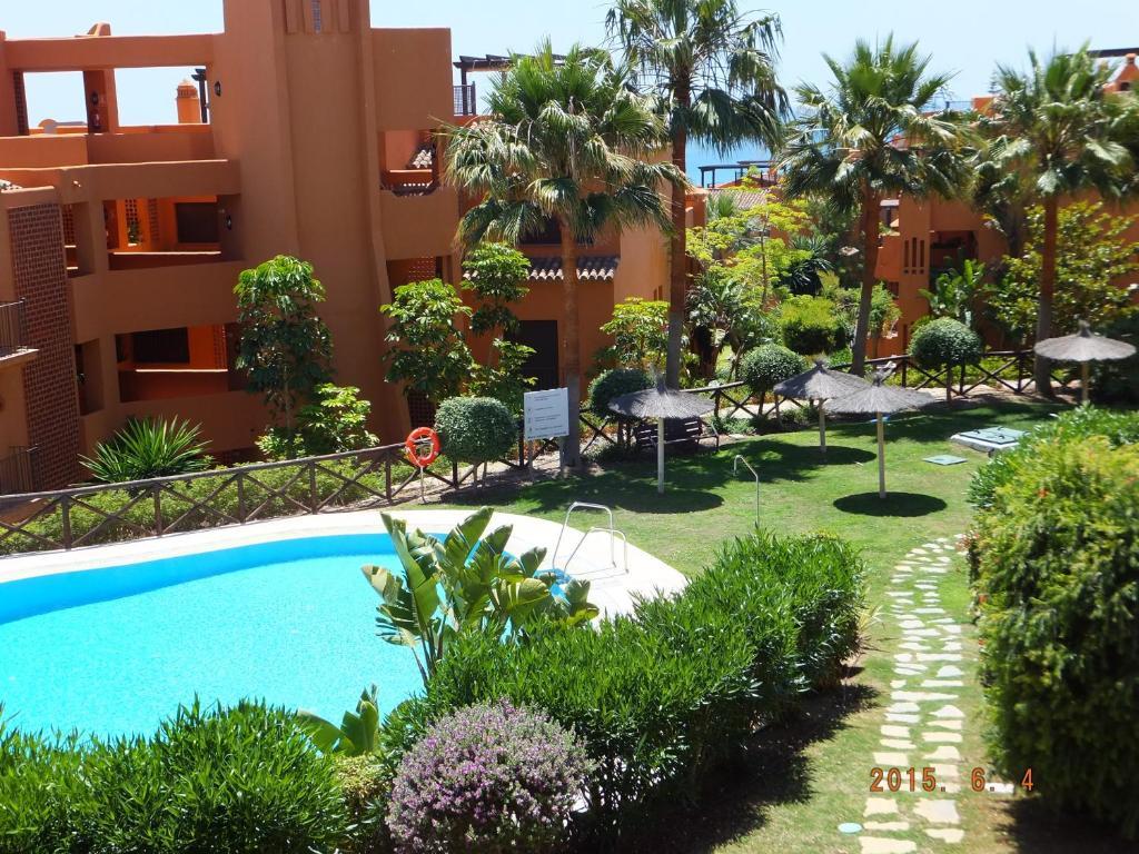 Imagen del Apartamento Nueva Galera