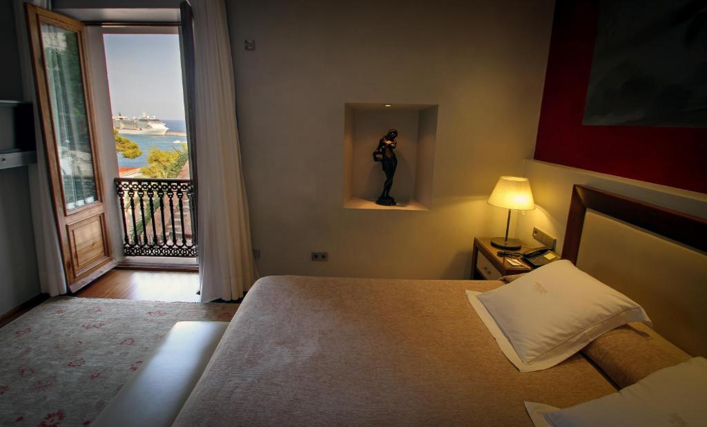 boutique hotels balearen  147
