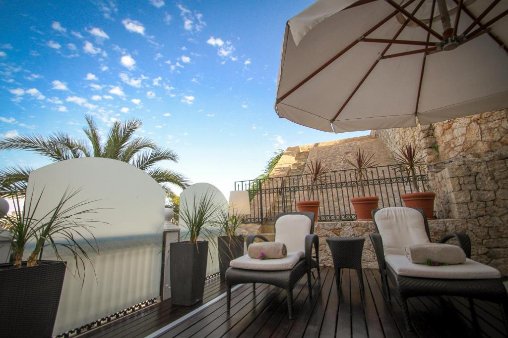 boutique hotels balearen  137