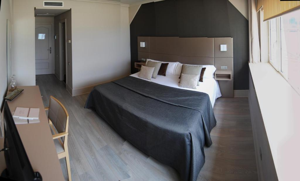 boutique hotels in bizkaia  255
