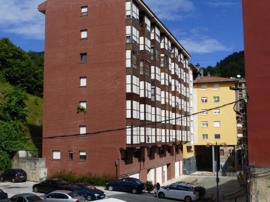 Imagen del Apartamento Ana