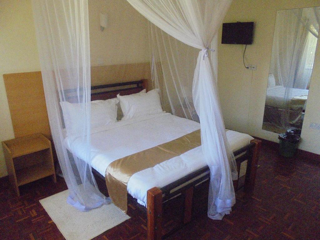 Raiyani guest house nairobi kenya deals